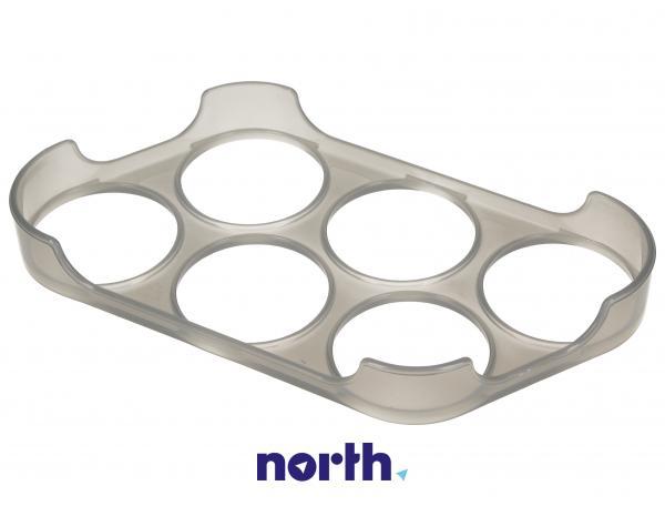 Pojemnik na jajka do lodówki 481010575475,1
