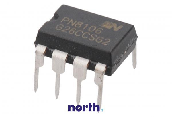 PN8106 Układ scalony IC,0