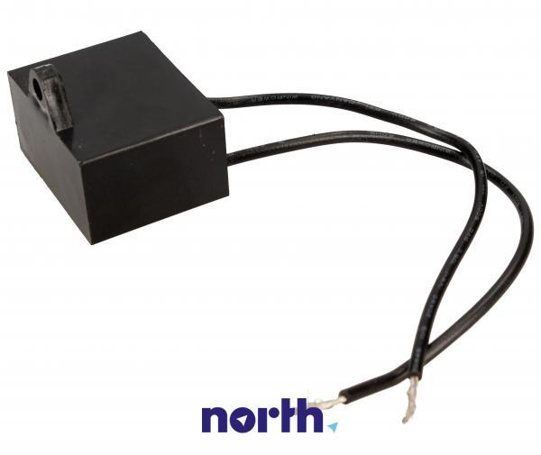 3uF | 450V Kondensator 5111810461,1