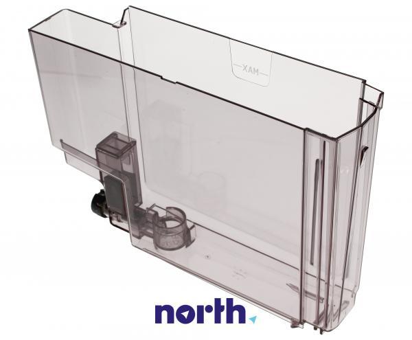 Zbiornik | Pojemnik na wodę do ekspresu do kawy 7313226341,0