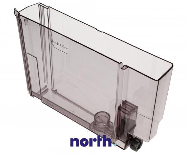 Zbiornik | Pojemnik na wodę do ekspresu do kawy 7313226341,1