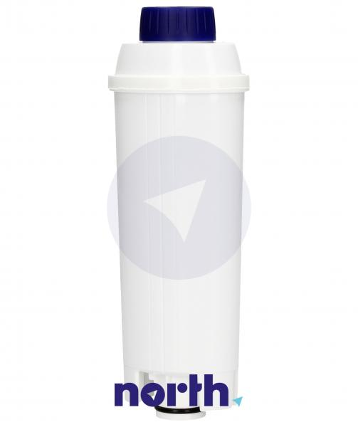 Filtr wody SER3017 DLSC002 do ekspresu do kawy DeLonghi 5513292811 1szt.,1