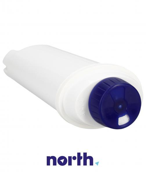 Filtr wody SER3017 DLSC002 do ekspresu do kawy DeLonghi 5513292811 1szt.,2