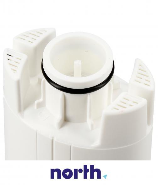 Filtr wody SER3017 DLSC002 do ekspresu do kawy DeLonghi 5513292811 1szt.,4