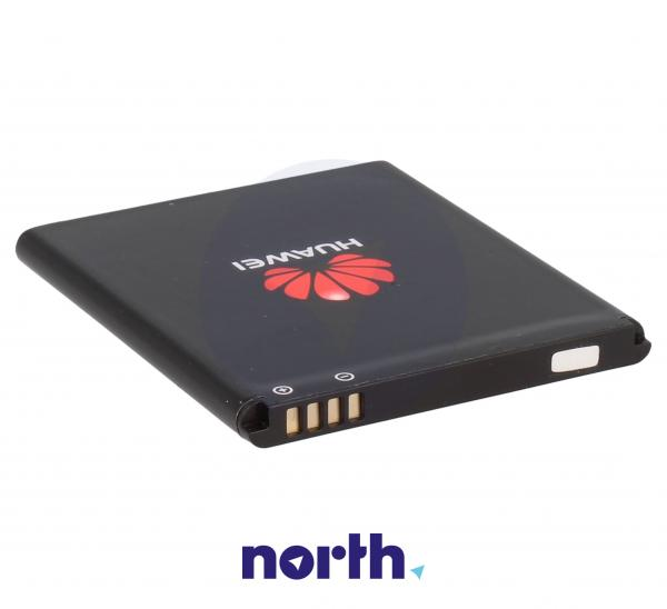Akumulator | Bateria Ascend Y300 3.7V 2020mAh do smartfona HB5V1HV,2