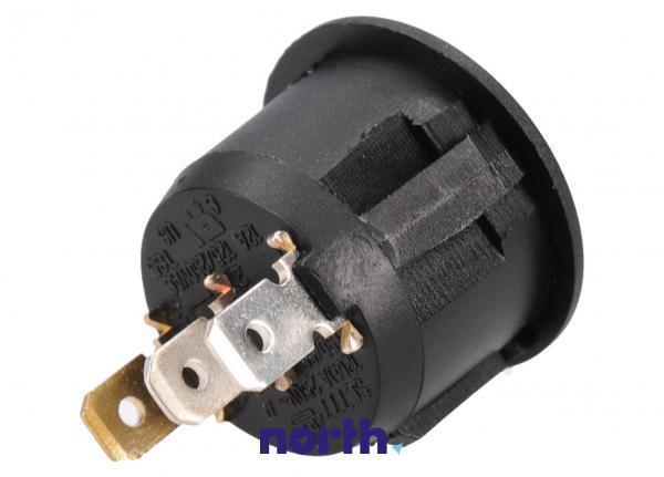 Włącznik on/off do żelazka AT2135760200,1
