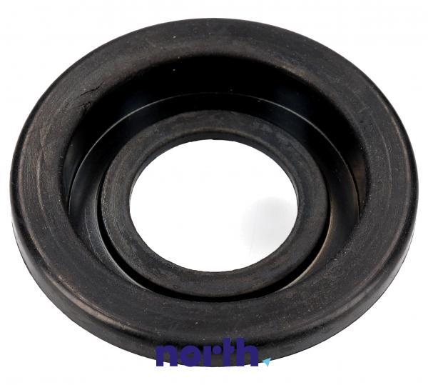 Oring | Uszczelka bojlera do ekspresu do kawy AT4055592700,1