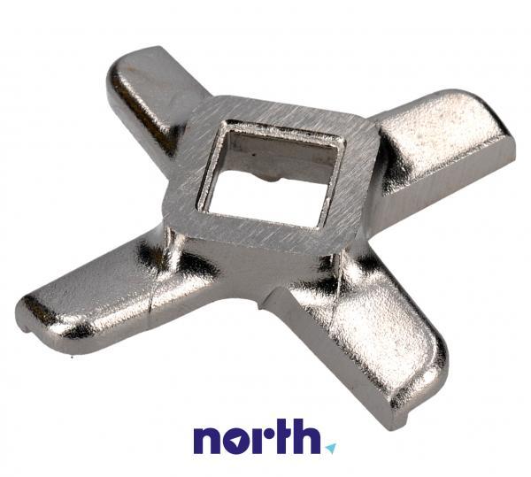 Nóż tnący do maszynki do mielenia KW714423,1