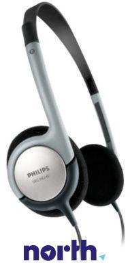 Słuchawki SBCHL14510,0