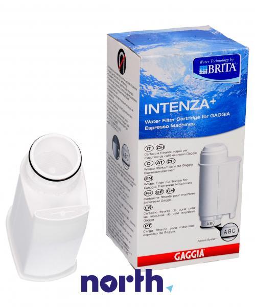 Filtr wody Intenza + do ekspresu do kawy Philips RI911360,0