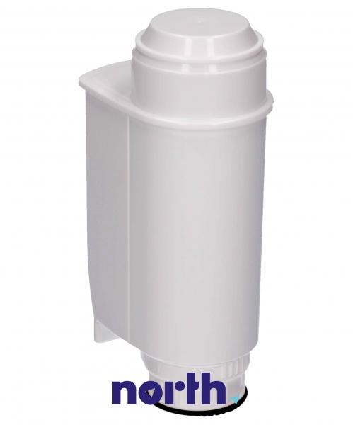 Filtr wody Intenza + do ekspresu do kawy Philips RI911360,2