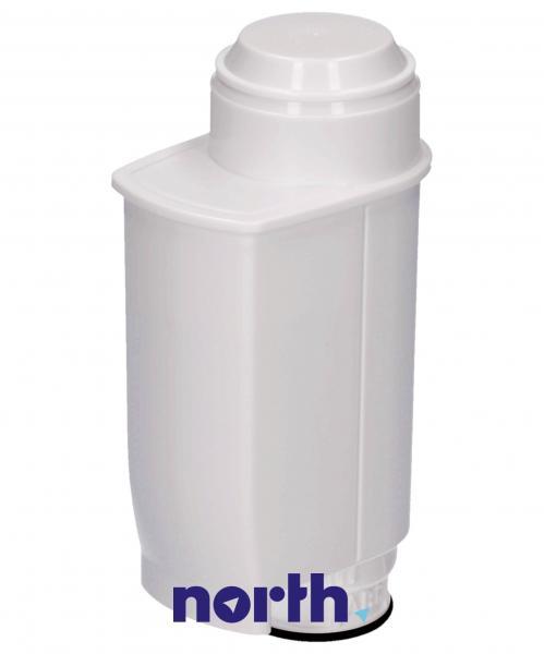 Filtr wody Intenza + do ekspresu do kawy Philips RI911360,3