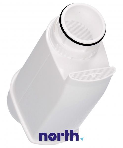 Filtr wody Intenza + do ekspresu do kawy Philips RI911360,4