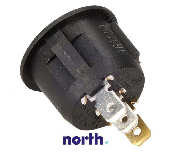 Włącznik on/off do żelazka AT2135760100,1