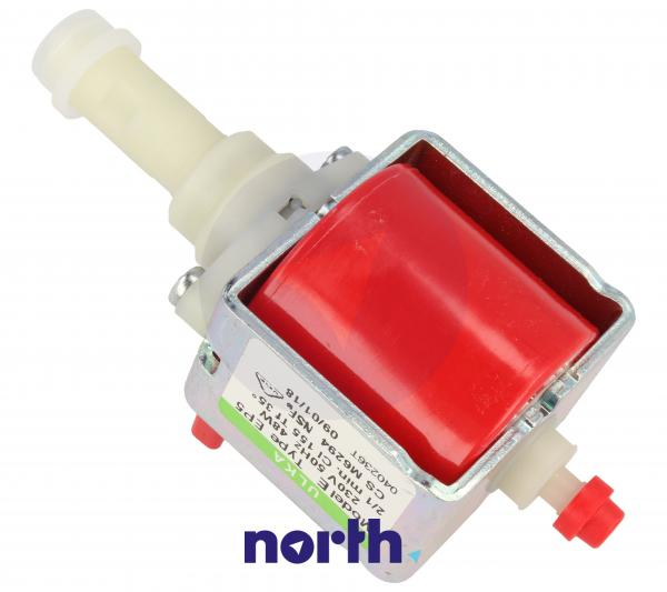 EP5 Pompa do ekspresu do kawy DeLonghi 48W 230V Ulka,1
