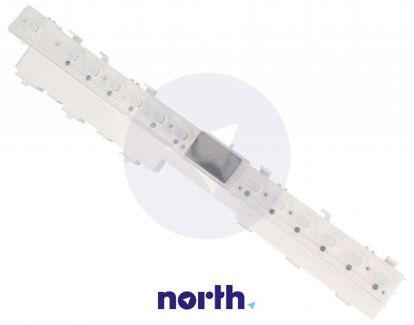 Moduł obsługi panelu sterowania do zmywarki 11002897,1