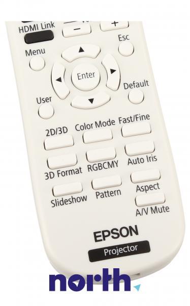 1602805 Pilot EPSON,3