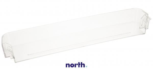Balkonik | Półka na drzwi chłodziarki do lodówki 49030706,1