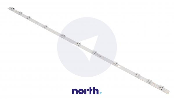Listwa LED 30077640 do telewizora,0