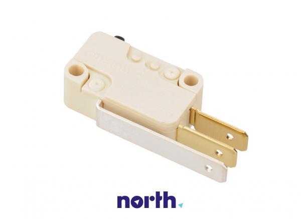 Przełącznik | Mikroprzełącznik do zmywarki,2