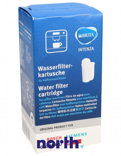 Filtr wody TZ70003 Bosch (17000705) Brita 1szt.,0