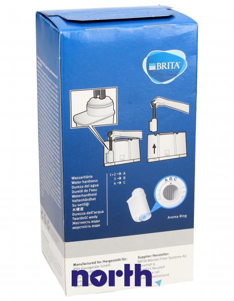 Filtr wody TZ70003 Bosch (17000705) Brita 1szt.,1