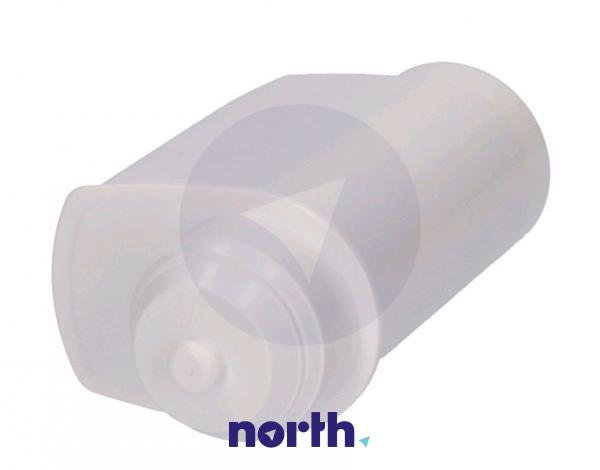 Filtr wody TZ70003 Bosch (17000705) Brita 1szt.,3