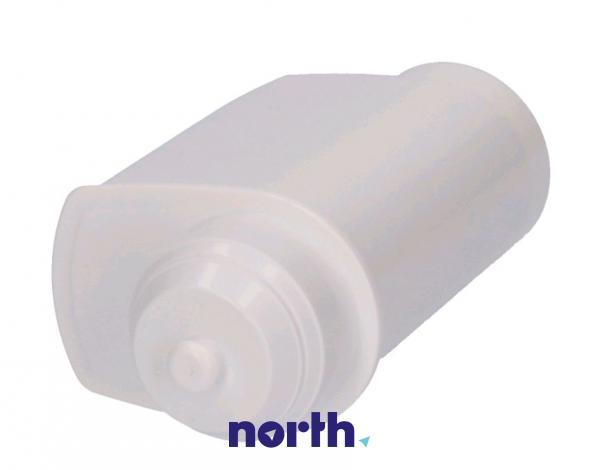 Filtr wody TZ70003 Intenza do ekspresu do kawy Bosch 17000706 3szt.,3