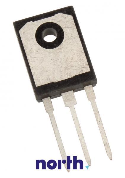 H30R1203 Tranzystor,1
