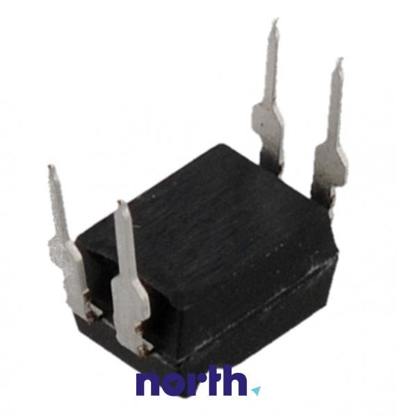 SFH610A3 IC OPTOKOPPLER, PDIP-4 VISHAY,1