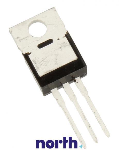 IRF540N Tranzystor TO-220AB (n-channel) 100V 33A 5MHz,1