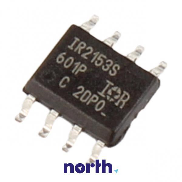 IR2153S Układ scalony IC,0
