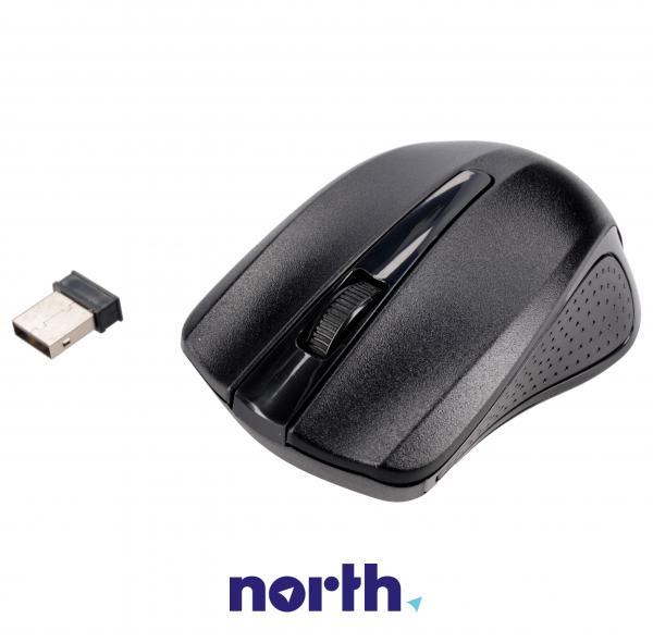 Mysz bezprzewodowa  36639,1
