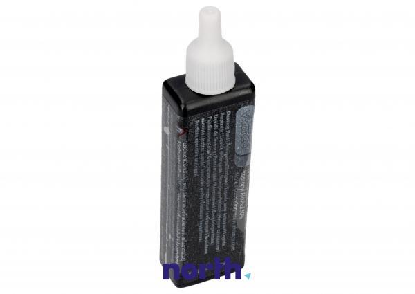 Zestaw do czyszczenia napędów optycznych Vivanco 26966 ,2