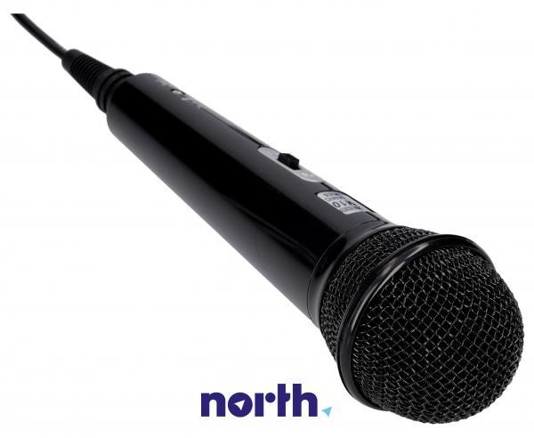 Mikrofon sceniczny DM10,0