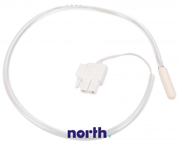 Czujnik temperatury zamrażarki do lodówki Samsung DA3200029N,0