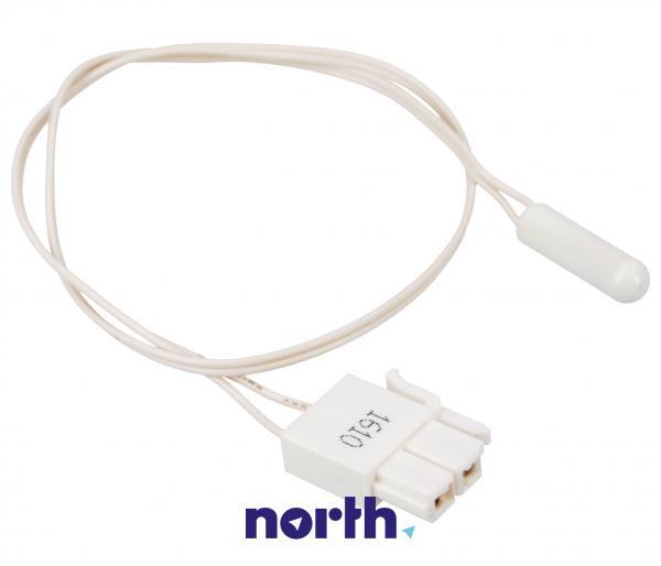 Czujnik temperatury NTC do lodówki Samsung DA3200029E,0