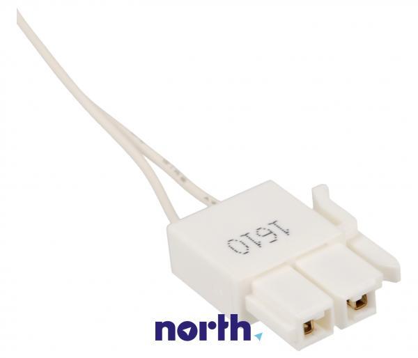 Czujnik temperatury NTC do lodówki Samsung DA3200029E,1