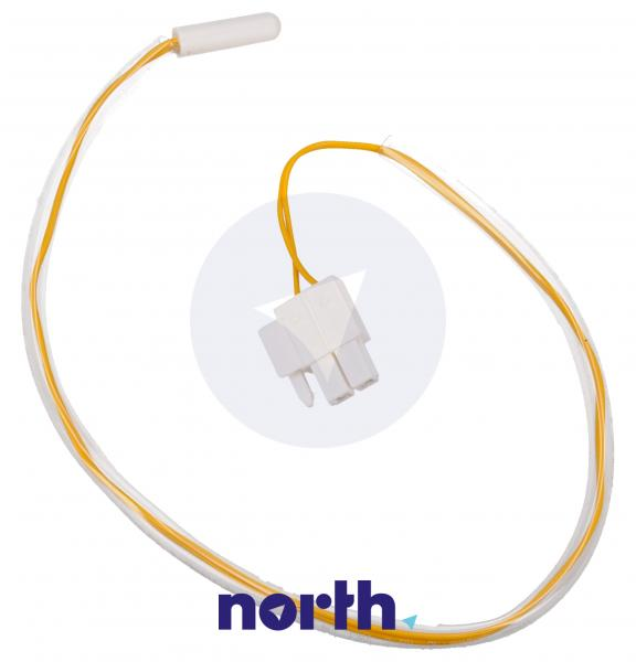 Czujnik temperatury NTC do lodówki Samsung DA3200006S,0