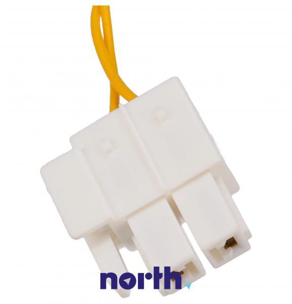 Czujnik temperatury NTC do lodówki Samsung DA3200006S,1