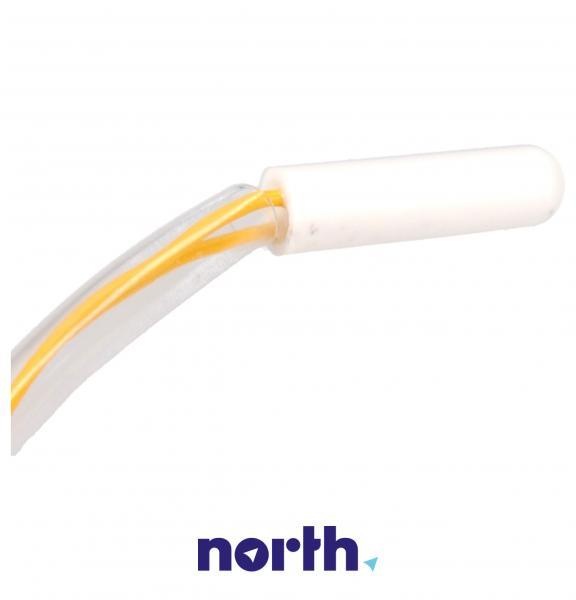 Czujnik temperatury NTC do lodówki Samsung DA3200006S,2