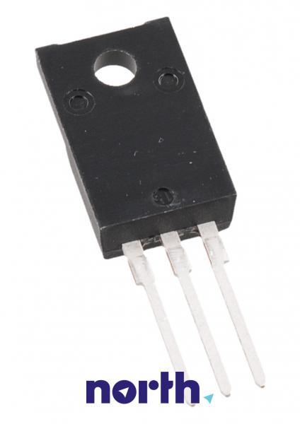 13NM60N Tranzystor,1