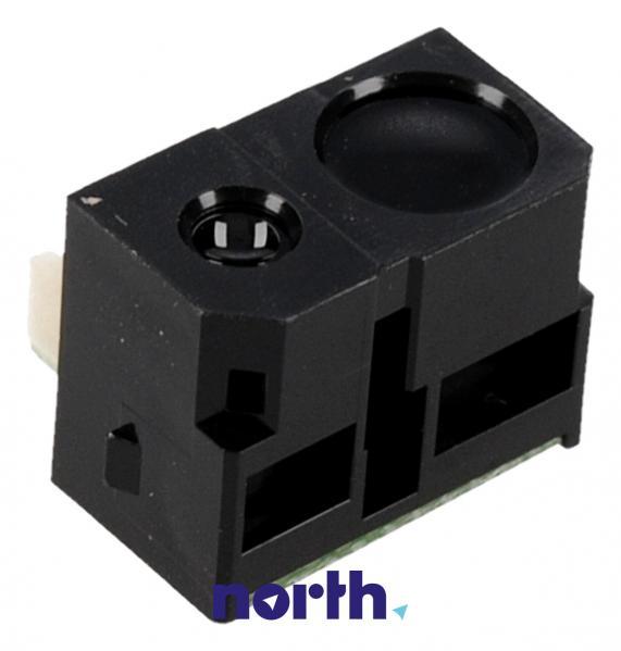 Czujnik odległości do robota odkurzającego DJ3200013A,2