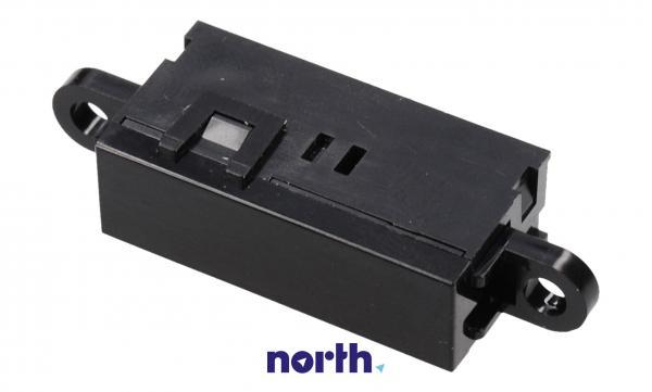 Czujnik odległości do robota odkurzającego DJ3200014A,0