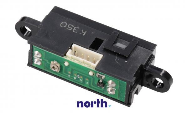 Czujnik odległości do robota odkurzającego DJ3200014A,1
