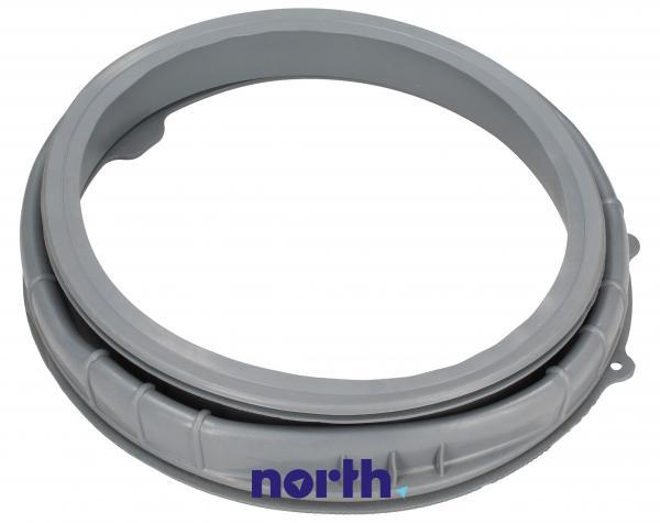 Kołnierz | Fartuch do pralki Samsung DC6402402A,0