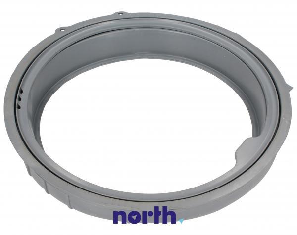 Kołnierz | Fartuch do pralki Samsung DC6402402A,3