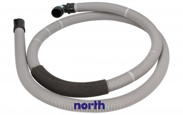 Rura | Wąż odpływowy do pralki DC9714291C,0