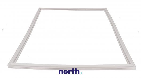 Uszczelka drzwi zamrażarki do lodówki DA9707366J,0