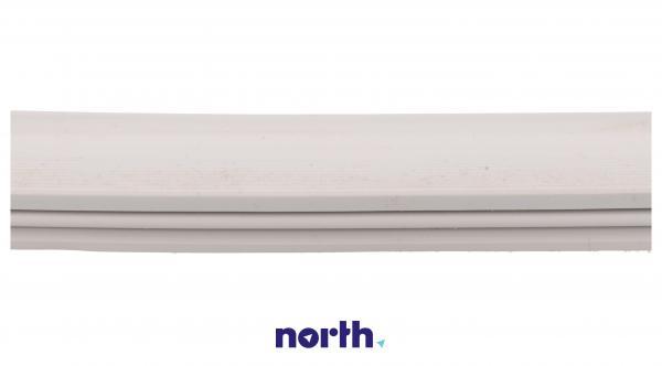 Uszczelka drzwi zamrażarki do lodówki DA9707366J,1
